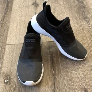 Adidasortholite float Size 7